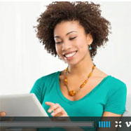 PayNearMe VIDEO CREATION