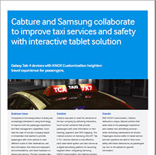 SAMSUNG CASE STUDIES