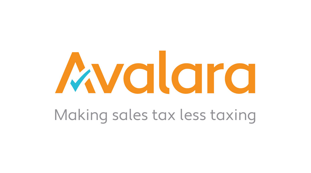 New client: Avalara