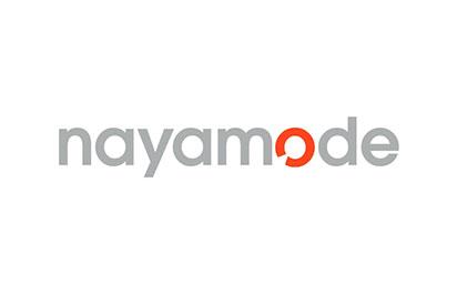 Nayamode Sizzle