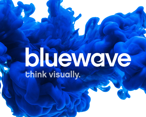 BlogPost-Bluewave
