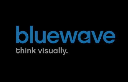 Bluewave Sizzle Reel