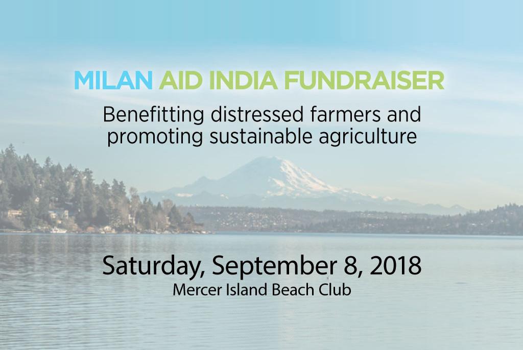 milan aid india 2018