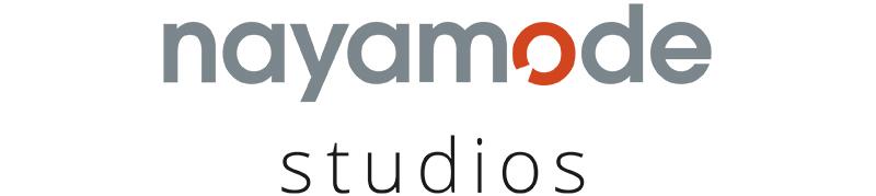 NayamodeStudios-logo-resize4