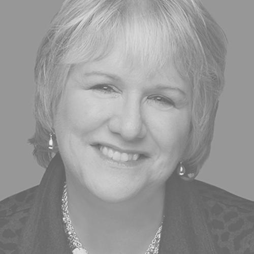 Joyce Bileau