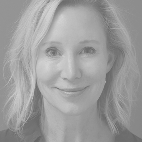 Kristin Alexander